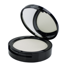 Emani Mattifying Pressed Powder | 802389004422