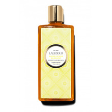 Lalicious Sugar Lemon Blossom Shower Oil & Bubble Bath 10oz | 859192005221