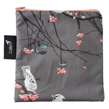 Colibri Reusable Snack Bag Blossom | 85620000320