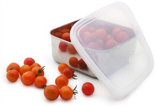 U-Konserve To-Go Container | 853768002911