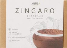 Le Comptoir Aroma Zingaro Diffuser | 848245010190