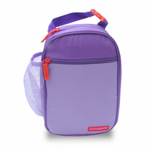 Goodbyn Insulated Lunch Sleeve | 855705005344