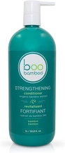 Boo Bamboo Strengthening Conditioner 1L | 776629101595
