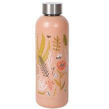 Danica Studio Water Bottle Small World 500ml | 064180258729