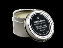 Always Bearded Lifestyle Beard Balm | 628250643060