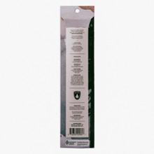 Juniper Ridge Incense Douglas Fir 20 Sticks | 856350000647