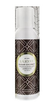 Lalicious Sugar Coconut Shower Oil & Bubble Bath  2 oz | 859192067748
