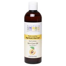 Aura Cacia Apricot Kernel Skin Care Oil | 051381911737