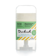 Duckish Natural Skin Care Diaper Rash Stick 75 g | 777155998154