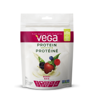 Vega Protein Smoothie 262 g Berry | 838766106113