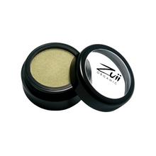 Zuii Certified Organic Flora Eyeshadow Forest | 812144010292