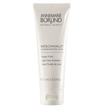 Annemarie Borlind Combination Skin Light Day Essence   4011061007057