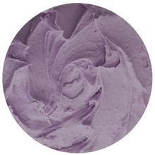 Pacha Soap Whipped Soap + Scrub French Lavender | 853193008274