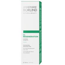 Annemarie Borlind LL Regeneration Blossom Dew Gel | 4011061006593