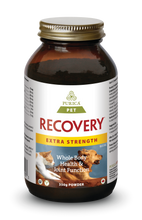 Purica Pet Recovery Extra Strength Powder 350 g | 815555001033