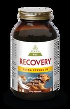 Purica Pet Recovery Extra Strength Powder (canine & feline) 350 g | 815555001033