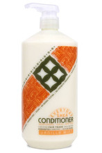 Alaffia EveryDay Shea Conditioner | 187132005438