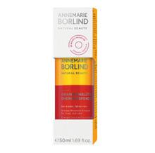 Annemarie Borlind Orange Blossom Energizer | 4011061008184