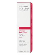 Annemarie Borlind System Absolute Firming Beauty Fluid 50 ml | 4011061008429