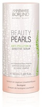 Annemarie Borlind Beauty Pearls Anti-Pollution and Sensitive Serum | 4011061008559