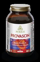 Purica Provascin 240 veg capsules | 815555000012