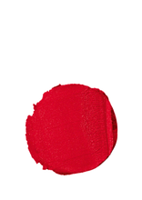 Annemarie Borlind Lip Colour Celebrity Red | 4011061515699