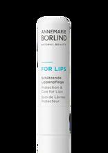 Annemarie Borlind For Lips | 4011061009402