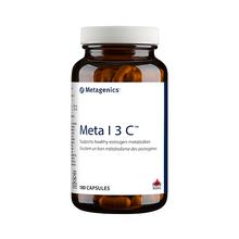 Metagenics Meta I 3 C 180 Capsules| 755571913074