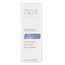 Annemarie Borlind Combination Skin Facial Toner   UPC: 728315006417