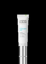 Annemarie Borlind Pura Soft Q10 Light Eye Cream | 4011061006357