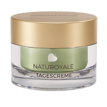 Annemarie Borlind NatuRoyale System Biolifting Day Cream 50 ml   4011061214721