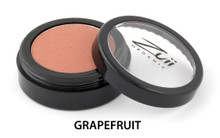 Zuii Certified Organic Flora Blush Grapefruit | 812144010001