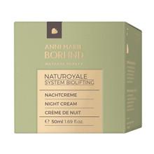 Annemarie Borlind NatuRoyale Biolifting Night Repair | 4011061214738