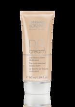 Annemarie Borlind BB Cream Almond | 4011061008368
