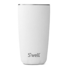 S'well Bottle Tumbler Collection Stainless Steel Insulated Cup Moonstone | 814666027444