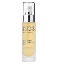 Annemarie Borlind Facial Firming Gel 50 ml | 4011061006333