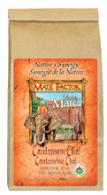 Mate Factor Yerba Mate Organic Cardamom Chai Loose Leaf Tea 300 grams | 830568001757