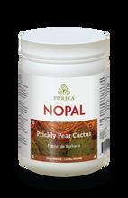 Purica Nopal  750 grams | 815555000173