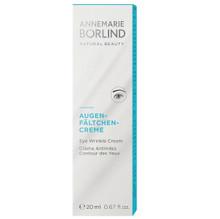 Annemarie Borlind Eye Wrinkle Cream | 4011061008979
