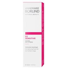 Annemarie Borlind ZZ Sensitive Strengthening Facial Gel | 4011061008658