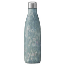 S'well Bottle Stainless Steel Water Bottle Painted Poppy | 843461102292