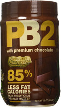 Bell Plantation PB2 Powdered Peanut Butter | 850791002376