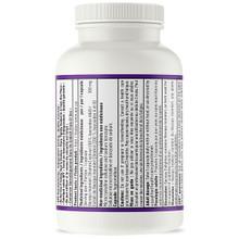 AOR Bacopa Enlighten 60 veg capsules | 624917040258