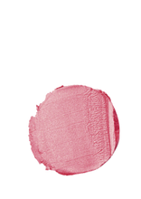 Annemarie Borlind Lip Colour Ice Rose | 4011061515736