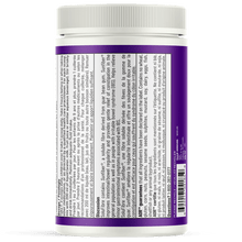 AOR SoluFibre 300 mg 60 Servings | 624917041859