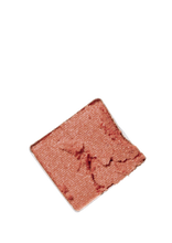 Annemarie Borlind Powder Rouge Peach | 4011061506178