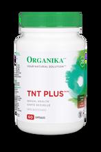 Organika TNT Plus | 620365013530