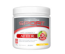 Progressive Sport Post-Workout After | 837229007233