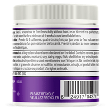 AOR UTI Cleanse with Cranberry Juice Powder 55g | 624917042740