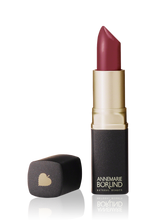 Annemarie Borlind Lip Colour Rosewood | 4011061515743